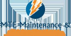 MTE 95 Logo